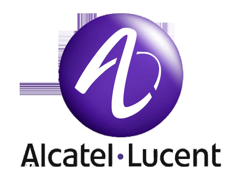 """Résultat de recherche d'images pour """"alcatel lucent"""""""