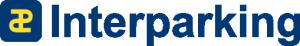 interparking_logo_2011