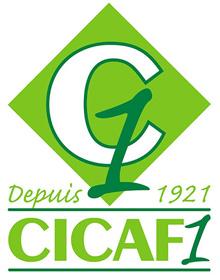 logo1-1-1-1
